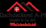 Bild zu Dachdeckerei A-M Meisterbetrieb in Nürnberg