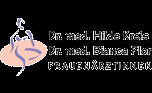 Kreis Hilde Dr., Flor Bianca Dr.