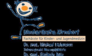 Bild zu Hubmann Michael Dr.med. in Zirndorf