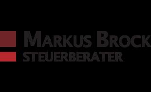 Bild zu Brock Markus Steuerberater in Stein in Mittelfranken