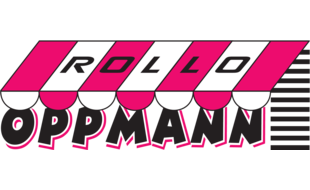 Rollo-Oppmann GmbH