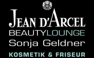 Bild zu BEAUTYLOUNGE Kosmetik & Friseur Sonja Geldner in Gaustadt Stadt Bamberg