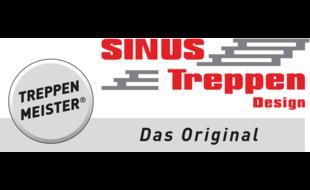 SINUS Treppen