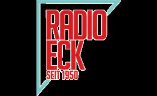 Bild zu RADIO ECK in Nürnberg