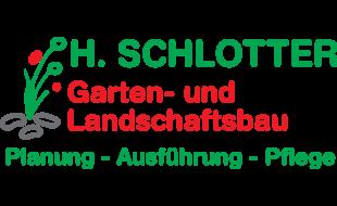 Bild zu Schlotter Helmut in Nürnberg