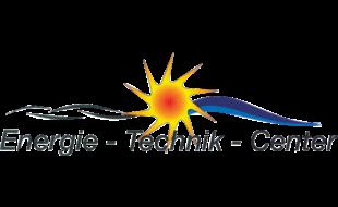 Energie-Technik-Center Loy