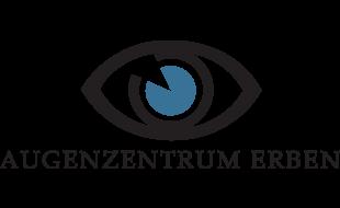 Augenzentrum Erben