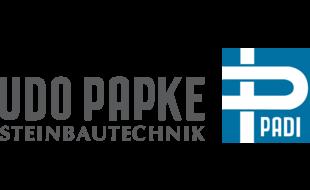 Padi Steinbautechnik e.K.