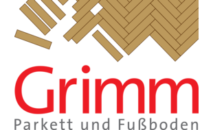 Grimm Parkett und Fußboden