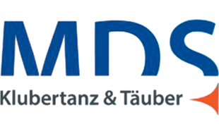 MDS Klubertanz + Täuber