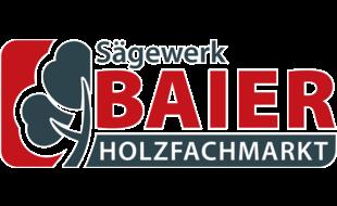Sägewerk Baier GmbH & Co. KG