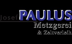 Bild zu Partyservice Paulus GmbH in Pfreimd