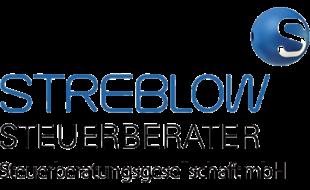 Bild zu Streblow Steuerberatungsgesellschaft mbH in Goldbach in Unterfranken