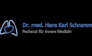 Bild zu Schramm Hans Karl Dr.med. in Burk Stadt Forchheim in Oberfranken