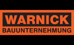 Bild zu Warnick Bau GmbH in Unterasbach Stadt Oberasbach