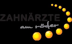 Bild zu Zahnarzt Seubert Dr. in Altdorf bei Nürnberg