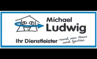 Bild zu Ludwig Michael in Hügelmühle Stadt Spalt