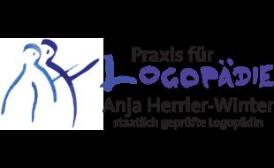 Bild zu Logopädie Herrler-Winter in Ansbach