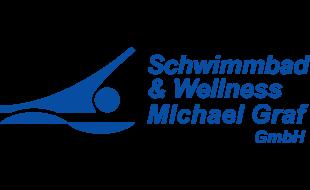 Bild zu Schwimmbad & Wellness Michael Graf GmbH in Hallstadt