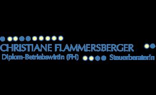 Bild zu Flammersberger Christiane Dipl.-Betriebswirtin in Würzburg