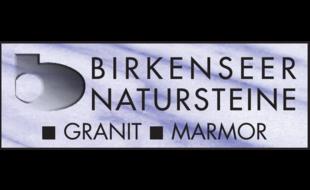 Birkenseer Natursteine