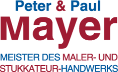 Mayer Peter & Paul GmbH