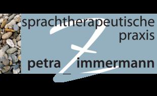 Bild zu Logopädie-Praxis Sprachtherapie Zimmermann Petra in Forchheim in Oberfranken