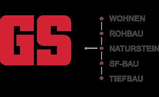 Bild zu GS SCHENK GmbH in Burgfarrnbach Stadt Fürth in Bayern