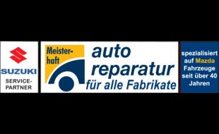 Bild zu Auto Skof e.K. in Nürnberg