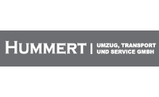 Hummert GmbH