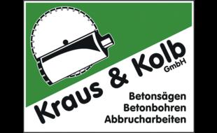 Kraus & Kolb GmbH