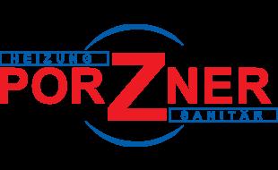 Porzner GmbH