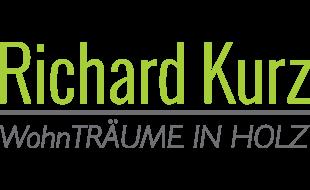 Kurz Richard GmbH