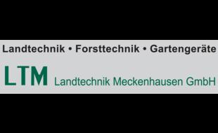 LTM Meckenhausen GmbH