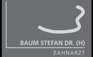 Bild zu Baum Stefan Dr. (H) in Bayreuth