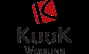 KuuK Werbung GmbH
