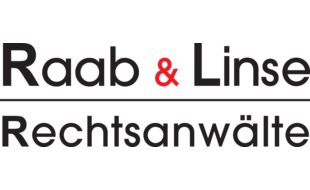 Bild zu Raab & Linse in Nürnberg