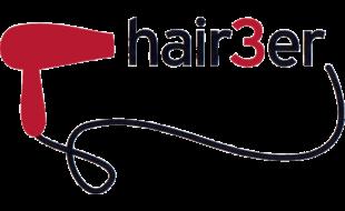 hair3er Inh. Claudia Dreier