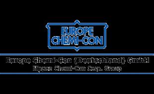Bild zu Europe Chemi-Con (Deutschland) GmbH in Nürnberg