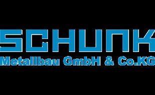 Schunk Metallbau GmbH & Co. KG