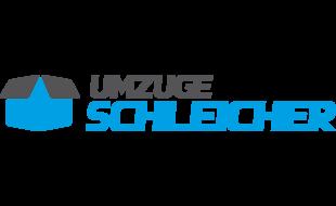 Umzüge Schleicher GmbH