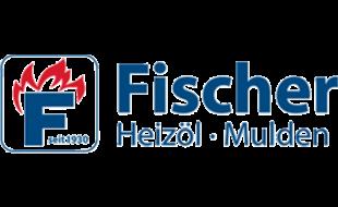 Fischer Heinrich & Söhne