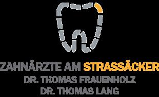 Bild zu Frauenholz Thomas Dr. , Lang Thomas Dr. in Regenstauf