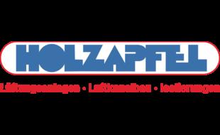 Holzapfel Berthold GmbH