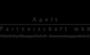 Bild zu Apelt Partnerschaft mbB in Weiden in der Oberpfalz