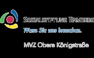 MVZ Obere Königstraße