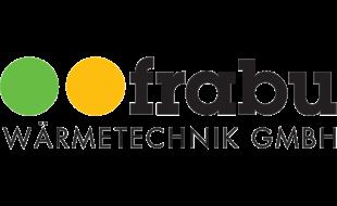 Bild zu frabu Wärmetechnik GmbH in Zirndorf