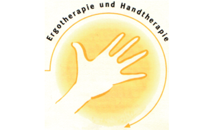 Bild zu Ergotherapie & Handtherapie Barbara Sandi in Nürnberg