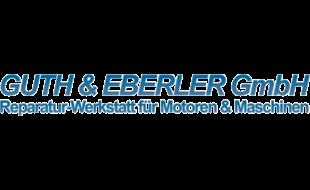 Bild zu Guth & Eberler GmbH in Erlangen