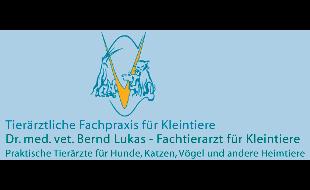 Bild zu Lukas Bernd Dr.med.vet. in Amberg in der Oberpfalz